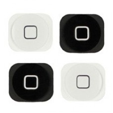 Home button outside for iPhone 4G (black/ white) copy