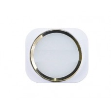 Home button outside for iPhone 5S (black) copy