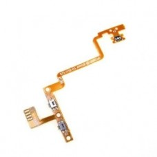 Шлейф (Flat cable) Apple iPod Touch 4G (on/off inside Home button) copy