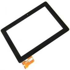 Сенсор (Touchscreen) Asus Memo Pad FHD 10 ME302C (ME302KL/ ME301T/ TF701T) (K00A/ K005/ K001/ K00C)