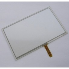 Сенсор (Touchscreen) CHINA 72mm*54mm
