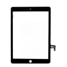Сенсор (touchscreen) iPad Air (black)